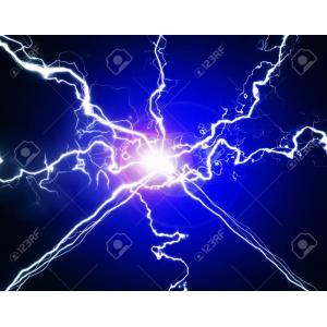 FISICA-MAGNETISMO Y ELECTRICIDAD